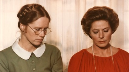 Herbstsonate (1978) Hˆstsonaten (1978) Accnr 21800