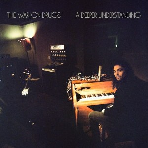 02 war on drugs - deeper understanding