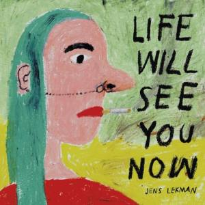 09 jens - life will see you now