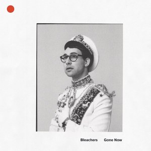 11 bleachers - gone now