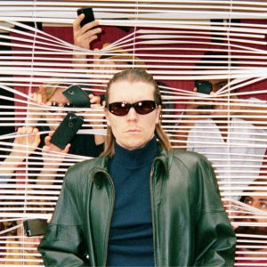 15 alex cameron - forced witness