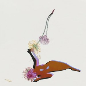 21 future islands - far field