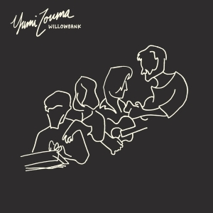 26 yumi zouma - willowbank
