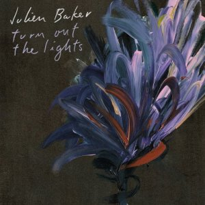 27 julien baker - turn out the lights