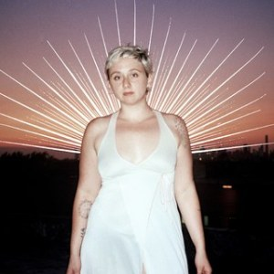 33 allison crutchfield - tourist