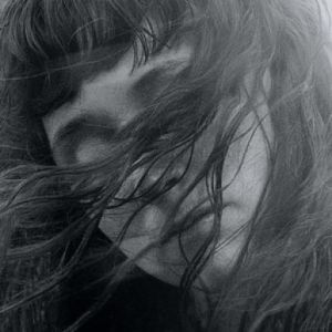 39 waxahatchee - out in the storm