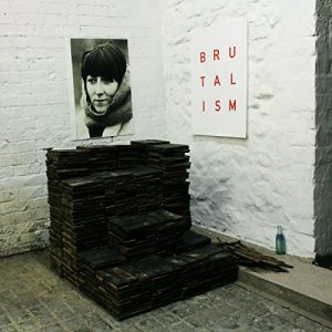 41 idles - brutalism