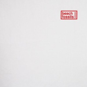 42 beach fossils - somersault