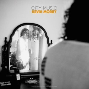 43 kevin morby - city music