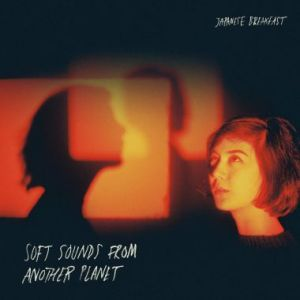 44 japanese breakfast - soft sounds