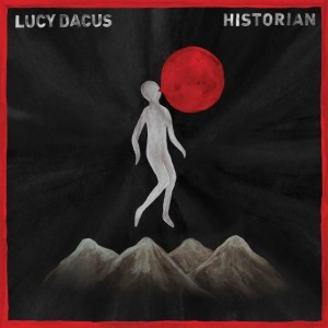 43 lucy dacus