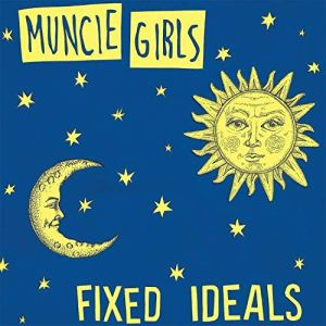 muncie girls fixed
